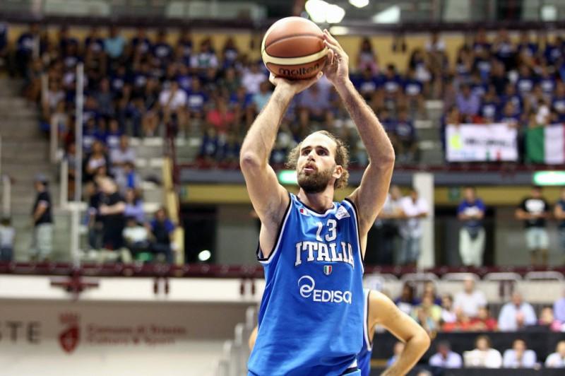 basket-gigi-datome-dailybasket.jpg