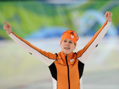 Speed Skating, Europei All-Around: Wust e Blokhuijsen guidano le classifiche provvisorie