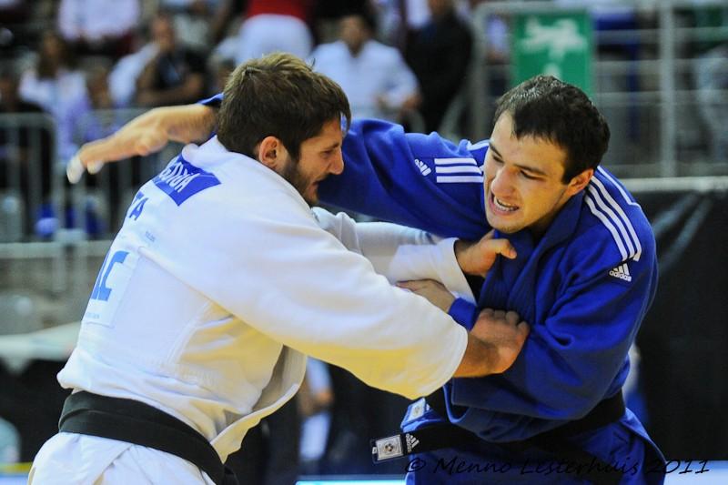Judo-Di-Guida-judoinside.com_.jpg