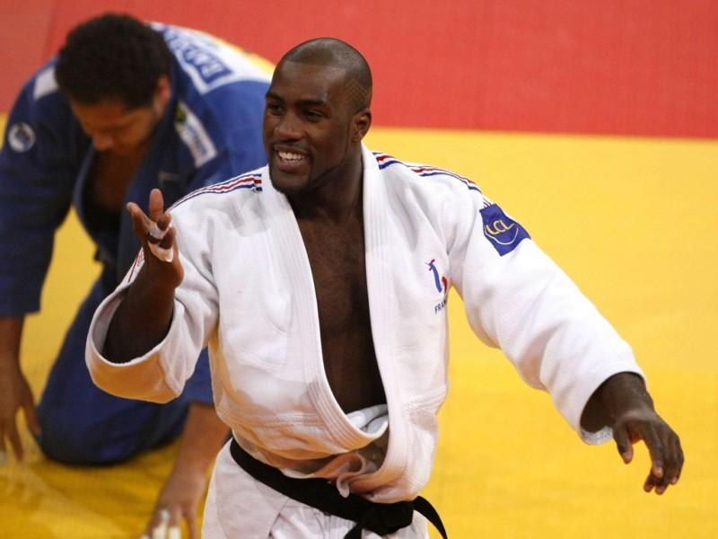 judoriner.jpg