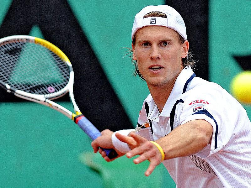 tennis-andreas-seppi-direttanews.jpg
