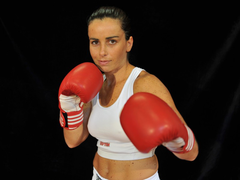 Boxe-femminile-Calabrese.jpg