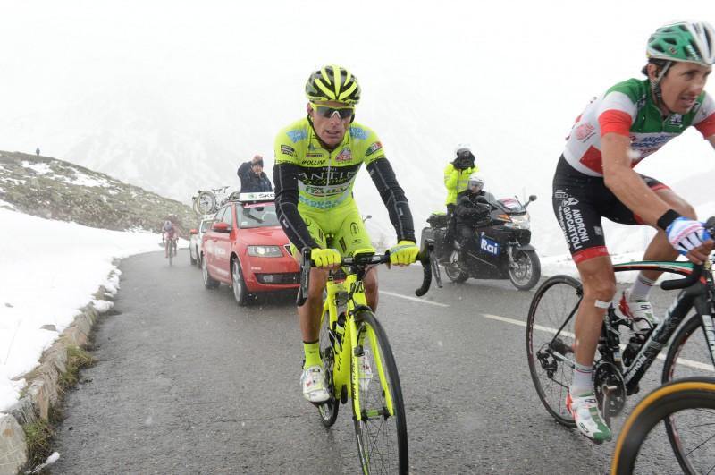 Ciclismo-Di-Luca-Doping.jpg