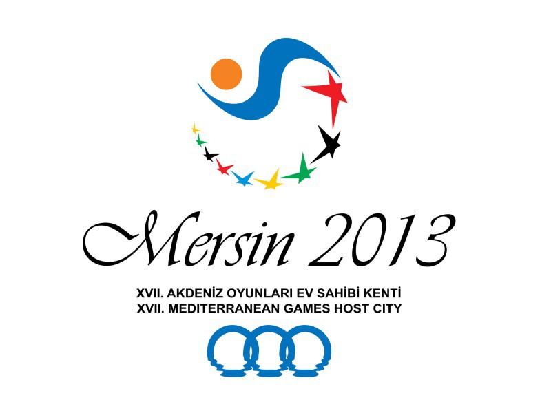 Mersin-2013.jpg