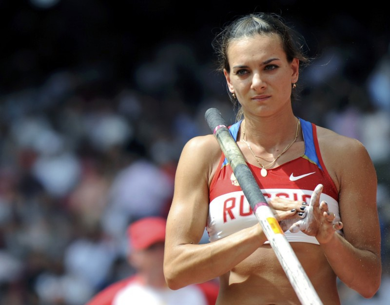 Yelena-Isinbaeva.jpeg