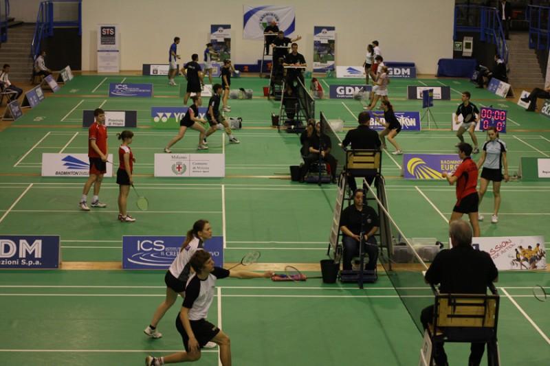 badminton-palazzetti.jpg