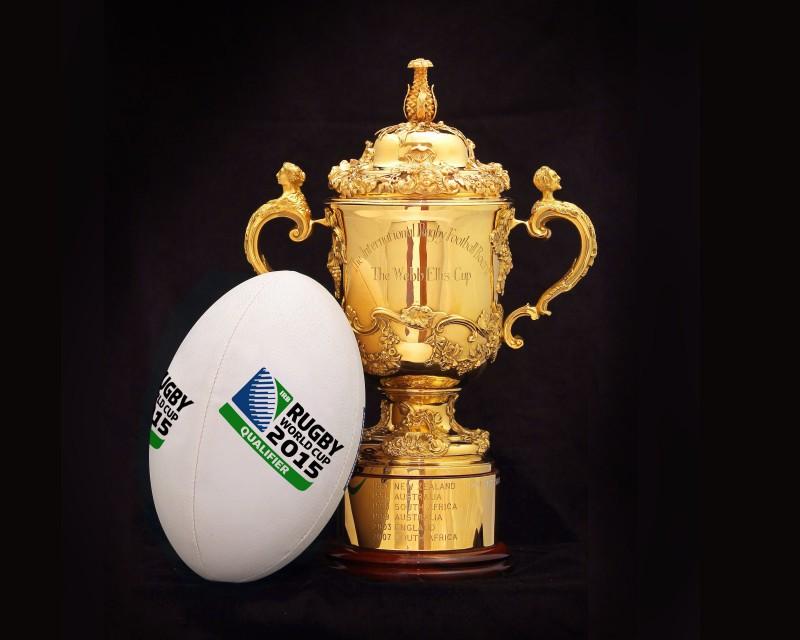 rugbycoppadelmondo.jpg