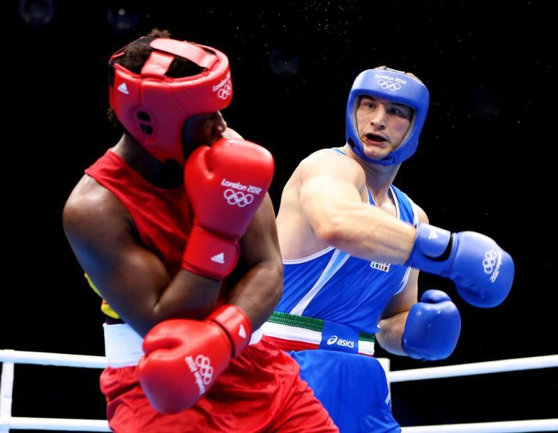 Boxe-Cammarelle-Roberto.jpg