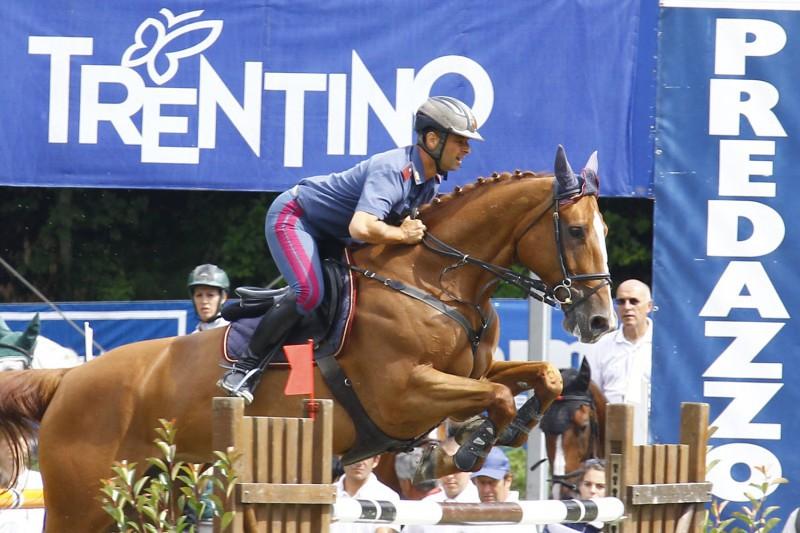 Equitazione-Vincenzo-Chimirri.jpg