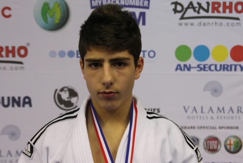 Judo-Angelo-Pantano.jpg