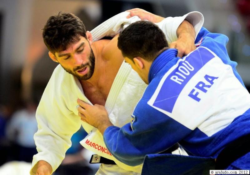 Judo-Matteo-Marconcini-Guillaume-Riou-arajudo.com_.jpg