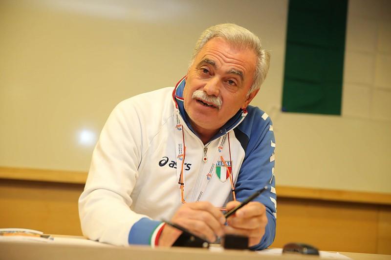 Massimo-Magnani.jpg