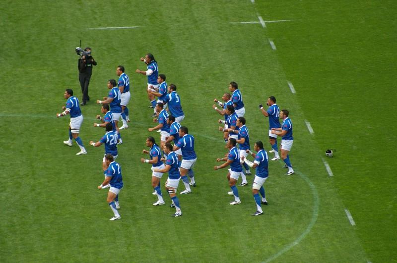 Samoan_rugby.jpg