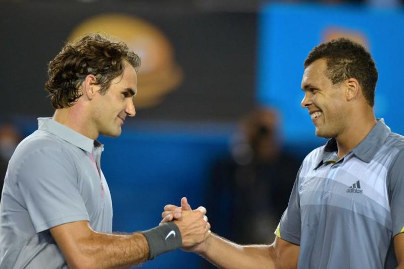 Tennis-Jo-Wilfried-Tsonga-Roger-Federer.jpg