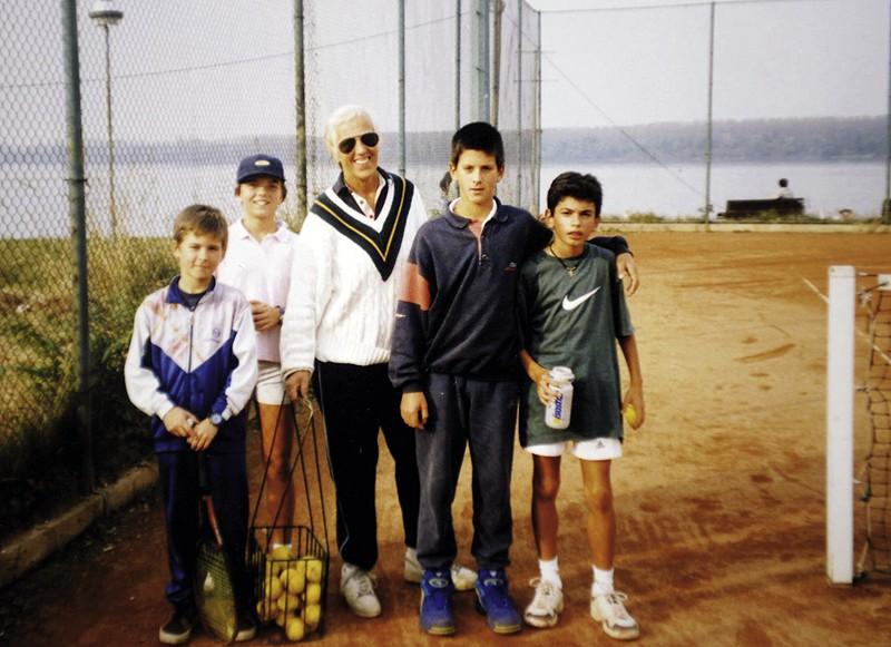 Tennis-Novak-Djokovic.jpg