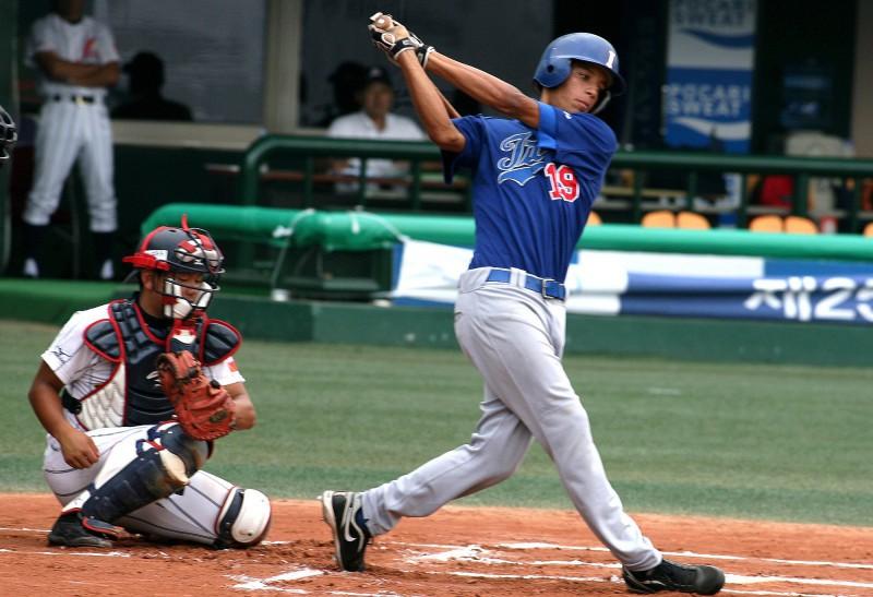 baseball_gasparini_italia.jpg