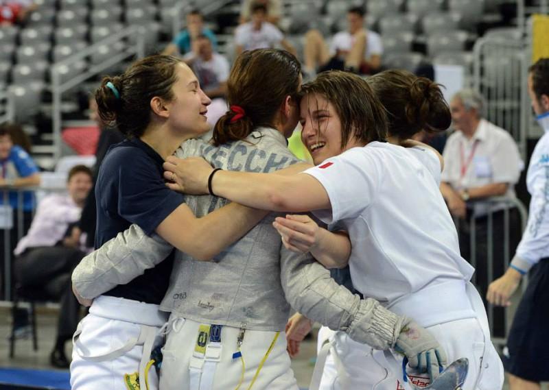 sciabola-femminile-squadre.jpg