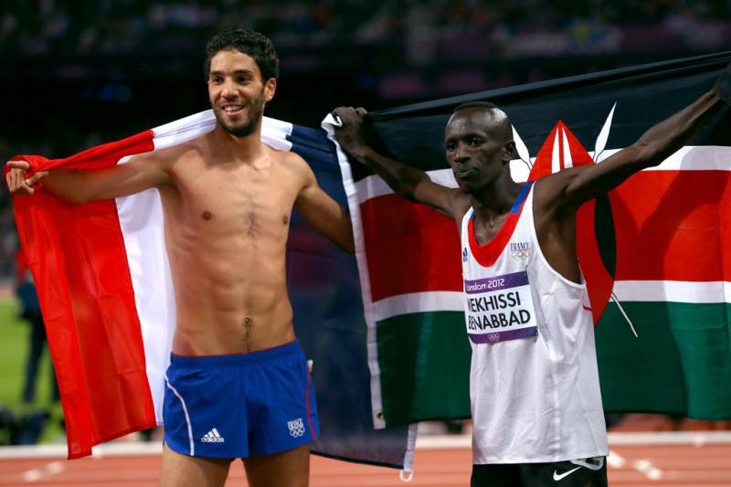 Atletica-Ezekiel-Kemboi-Mahiedine-Mekhissi-Benabbad.jpg