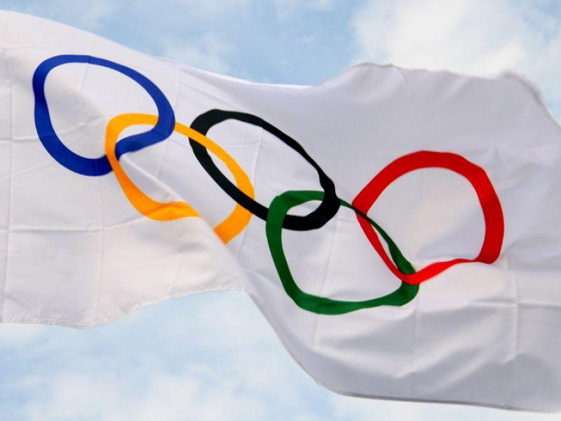 Bandiera-Cinque-Cerchi.jpg