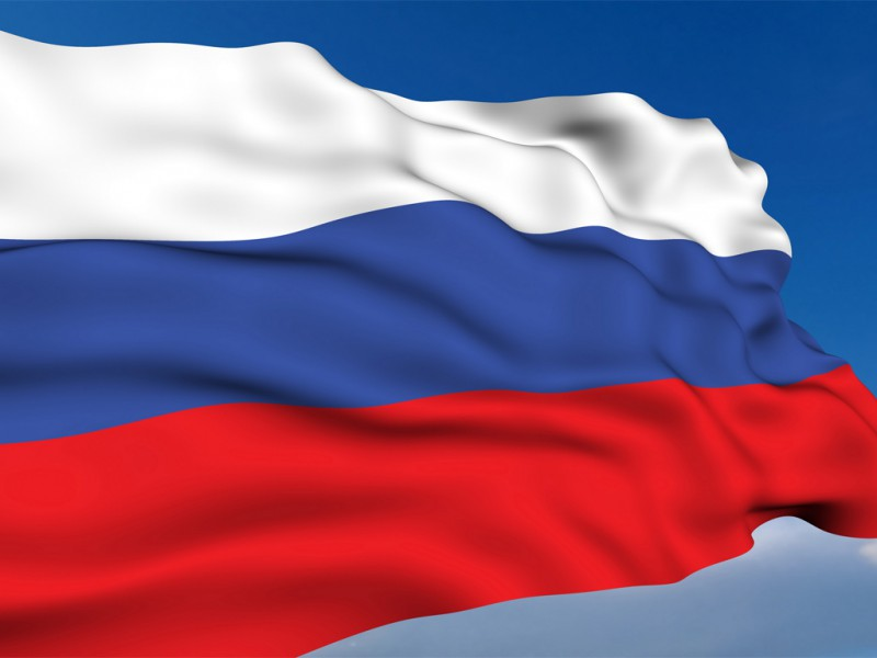 Bandiera-Russia.jpg
