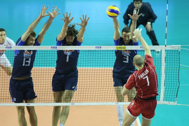 Italia-Russia-Final-Six.jpg