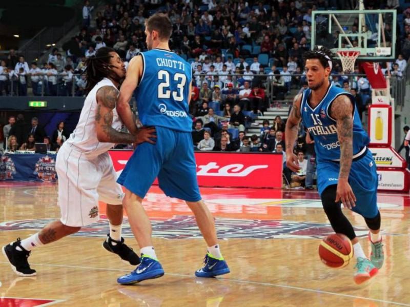 basket-daniel-hackett-italia-all-star-game-melty.jpg
