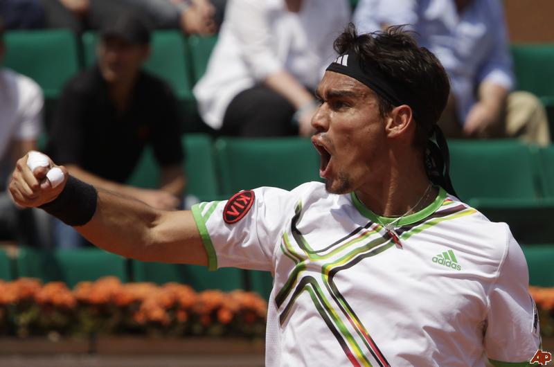 tennis-fabio-fognini-sulekhacom.jpg