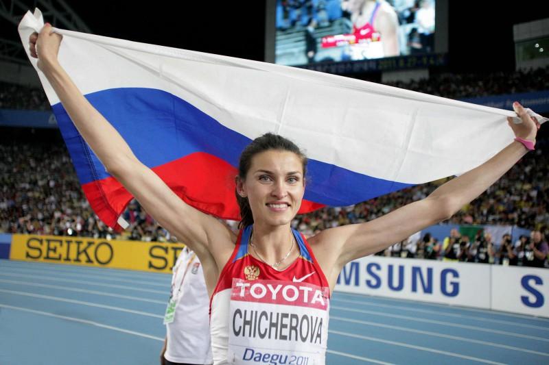 Anna-Chicherova.jpg