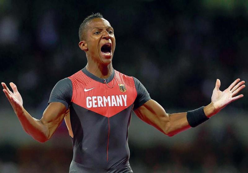 Atletica-Raphael-Holzdeppe.jpg