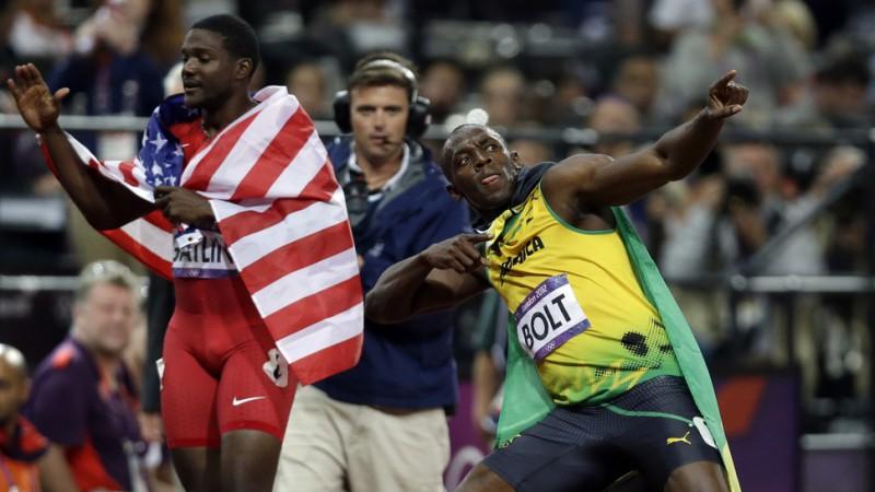 Bolt-Gatlin.jpg