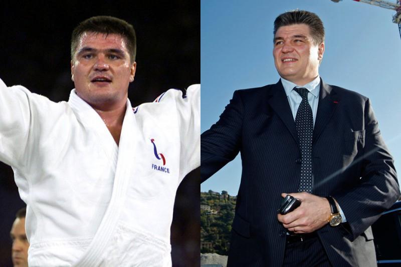 Judo-David-Douillet.jpg