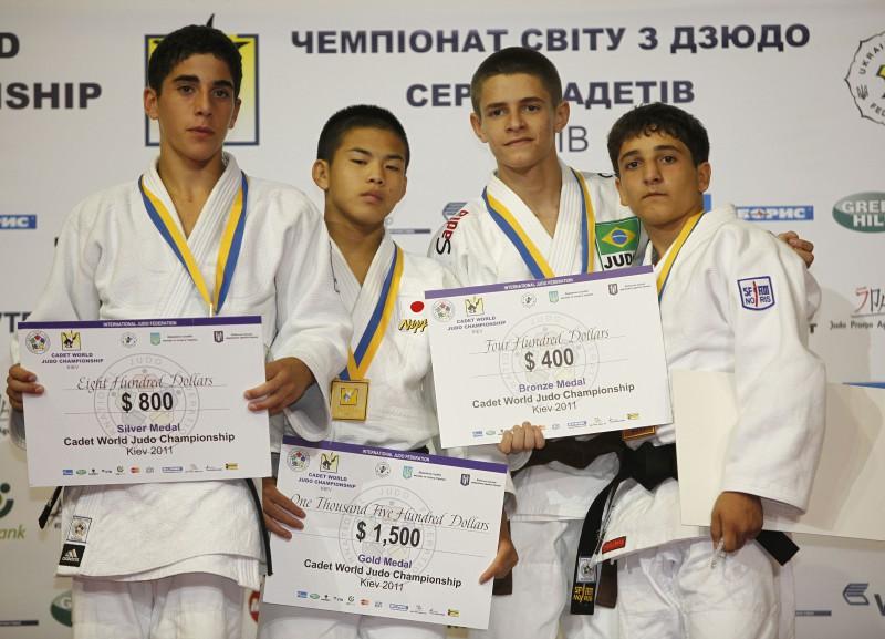 Judo-Elios-Manzi.jpg