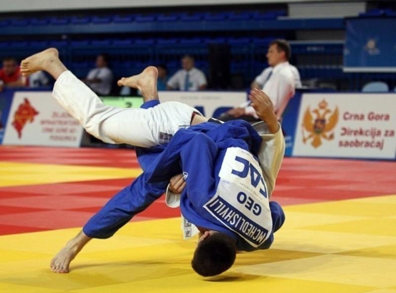 Judo-Koba-Mchedlishvili.jpg