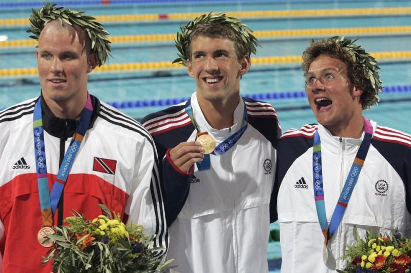 Nuoto-Michael-Phelps-Ryan-Lochte-George-Bovell.jpg