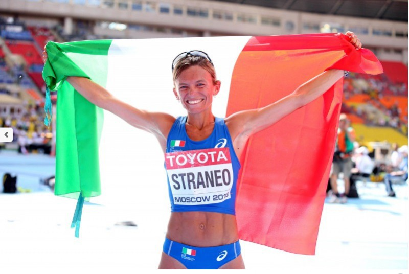 Valeria-Straneo-Mondiali.jpg