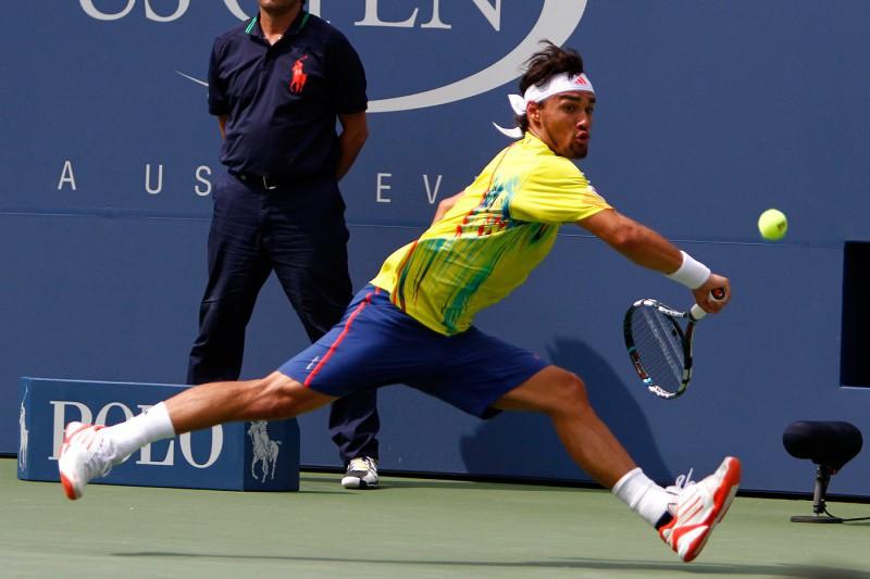 tennis-fabio-fognini-usopen2012-tennispronosticscom.jpg