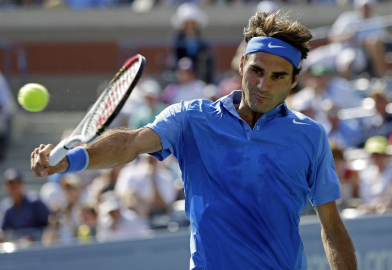 tennis-roger-federer-usopen2013-yahoocom.jpg