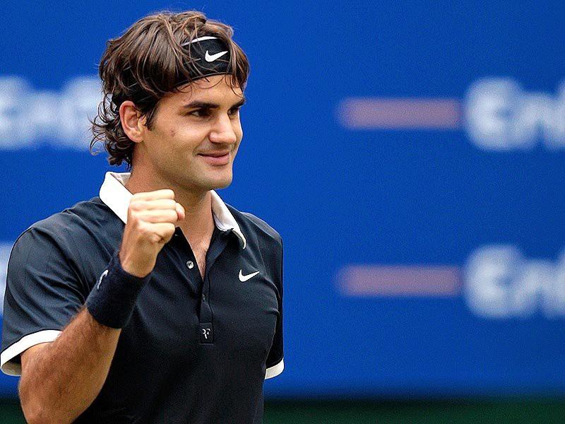 tennis-roger-federer-zazoom.jpg