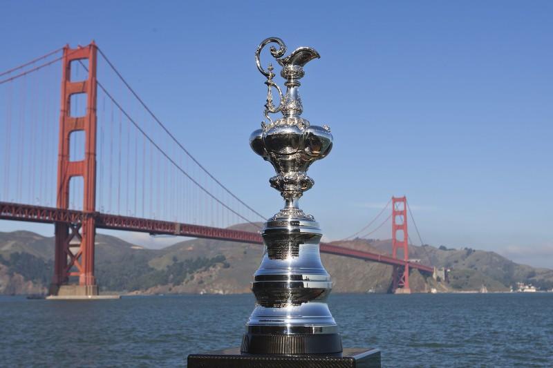 Americas-Cup-San-Francisco.jpg