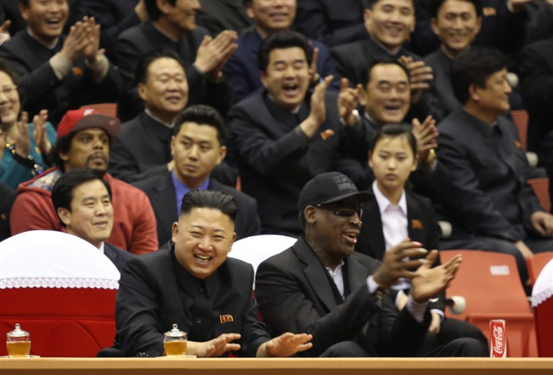 Basket-Dennis-Rodman-Kim-Jong-Un.jpg