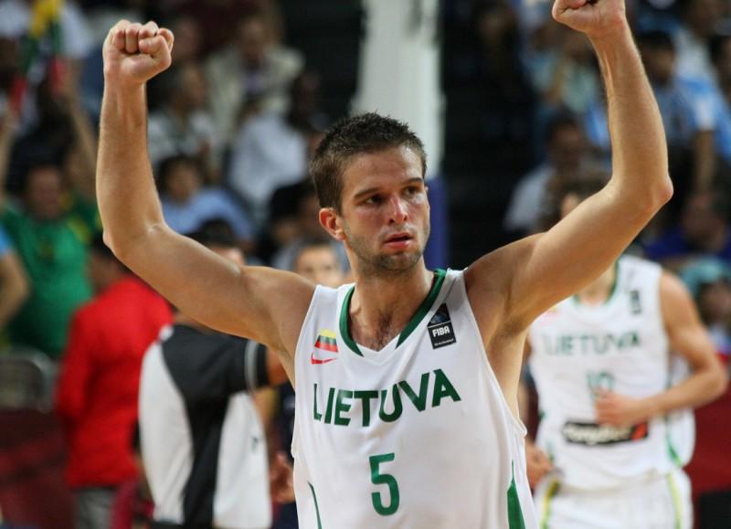 Basket-Mantas-Kalnietis.jpg