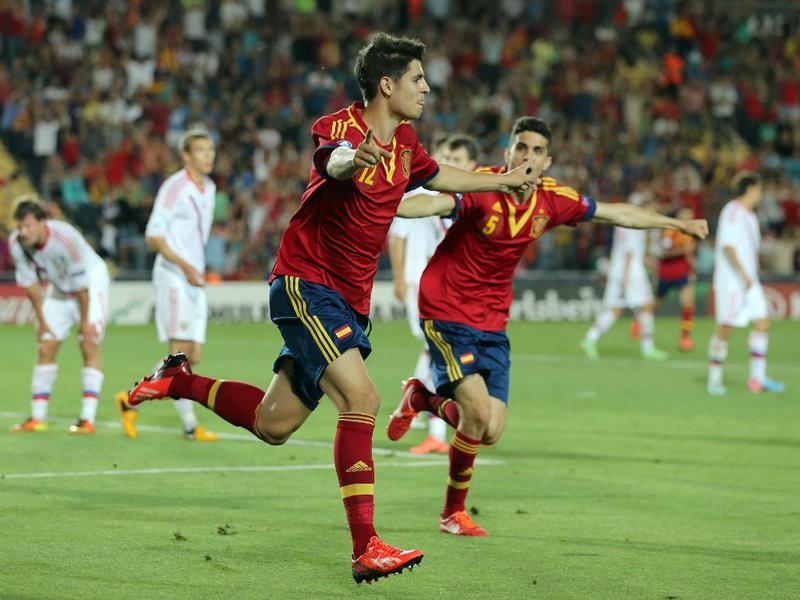 Calcio-Alvaro-Morata.jpg