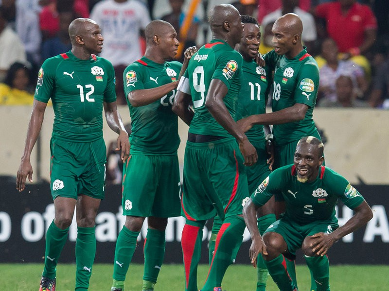 Calcio-Burkina-Faso.jpg