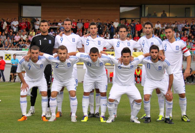Calcio-Grecia-U21.png