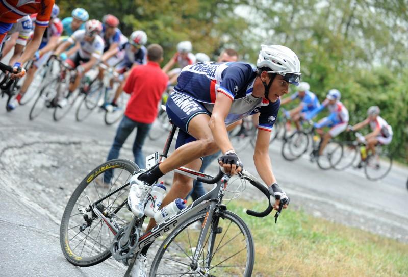 Ciclismo-Warren-Barguil.jpg