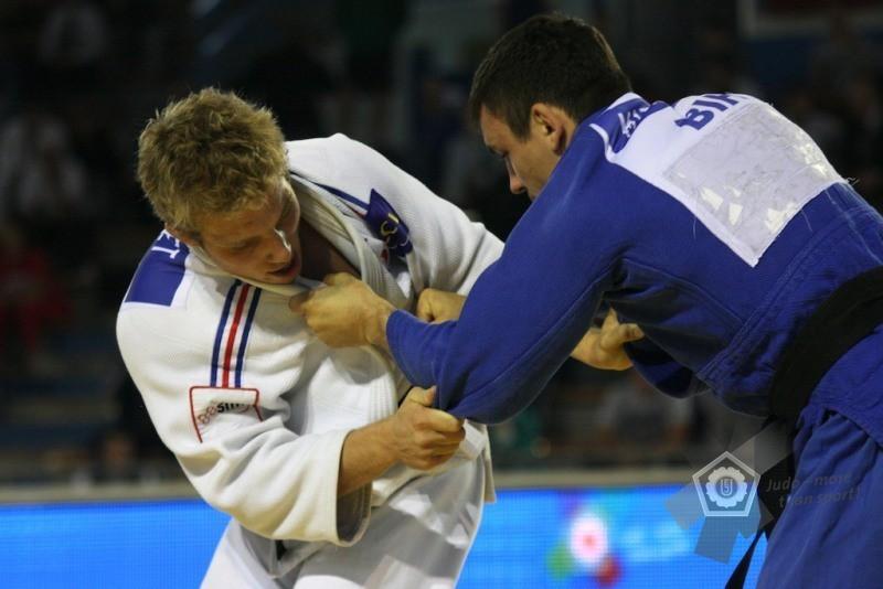 Judo-Arthur-Clerget-Mitar-Mrdic.jpg
