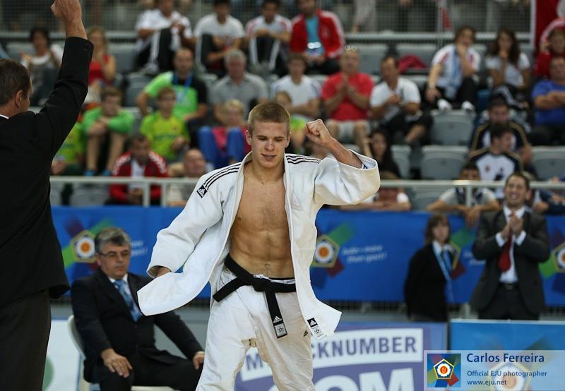 Judo-Damian-Szwarnowiecki.jpg
