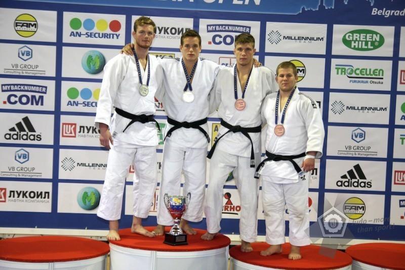 Judo-Euan-Barton-Mirolsav-Dzur-Luca-Ardizio-Pedrag-Budic.jpg