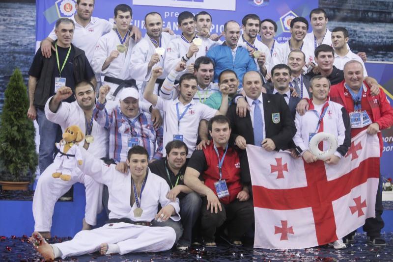 Judo-Georgia.jpg