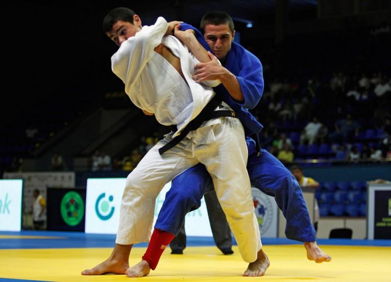 Judo-Guram-Tushishvili.jpg
